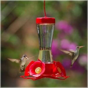 hummingbirdfeeder