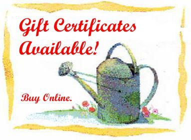 gift_certificates_available
